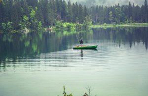 fishing, hunting, survival tips