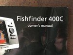 Best Garmin Fish Finder Reviews